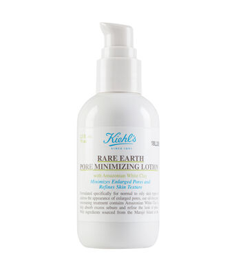 Rare Earth Pore Minimizing Lotion
