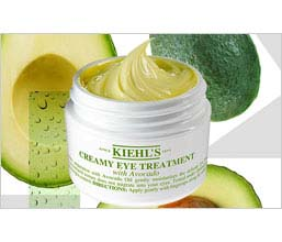 Kiehl's Made Better